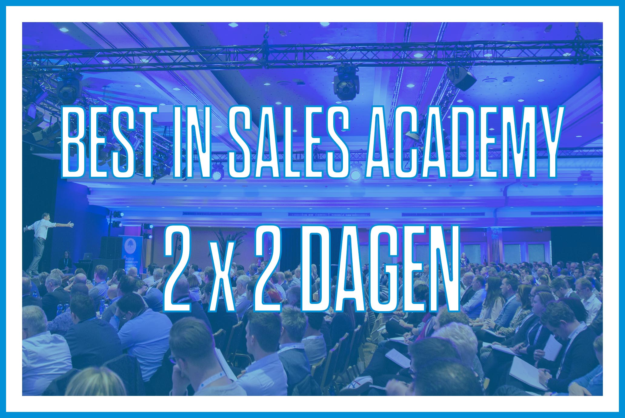 beeldenv2Best in sales academy