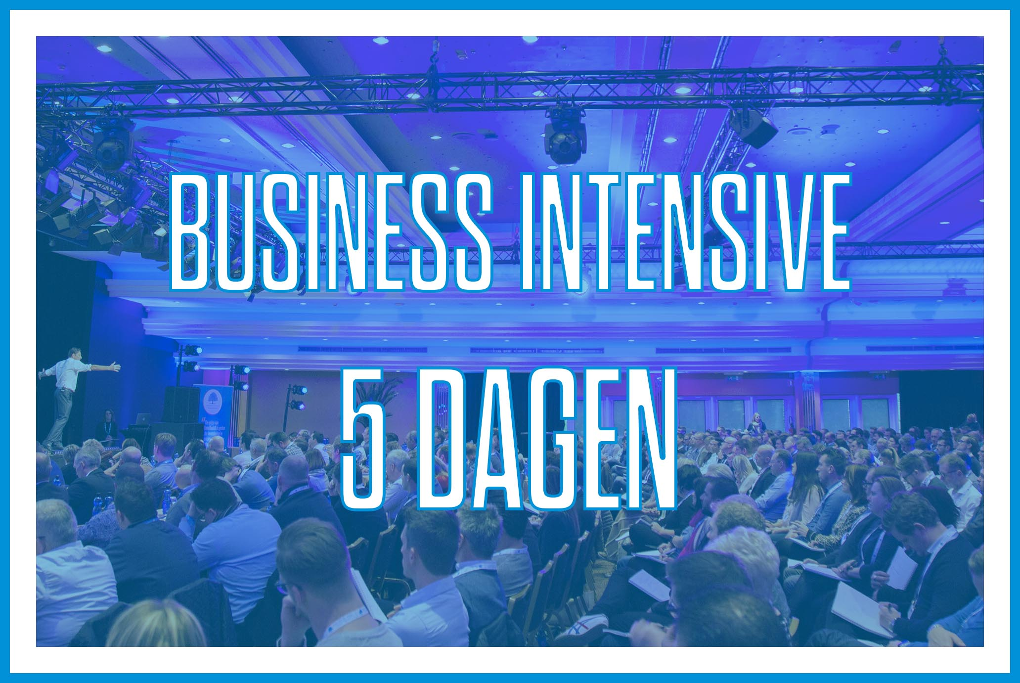 beeldenv2Business Intensive