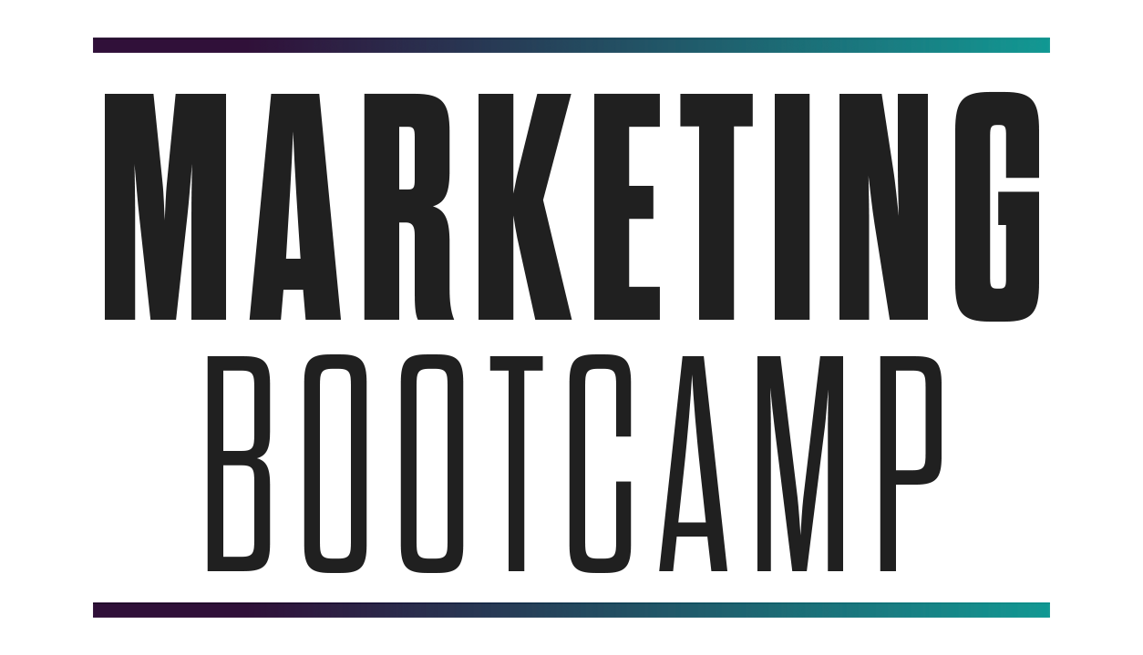 logosmarketing-bootcamp