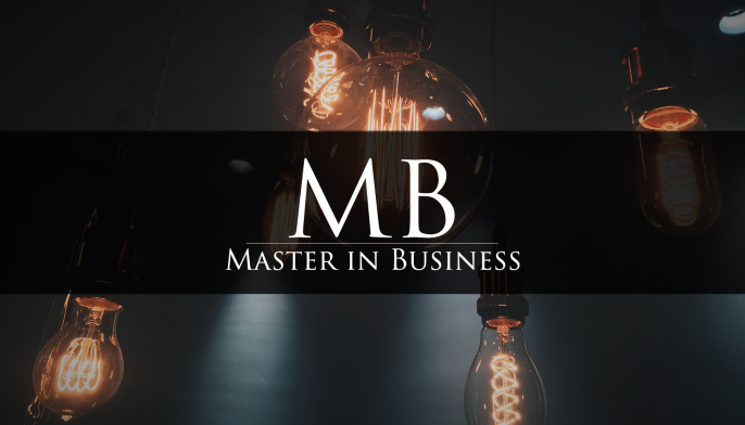 master in businesss 2_00000.png