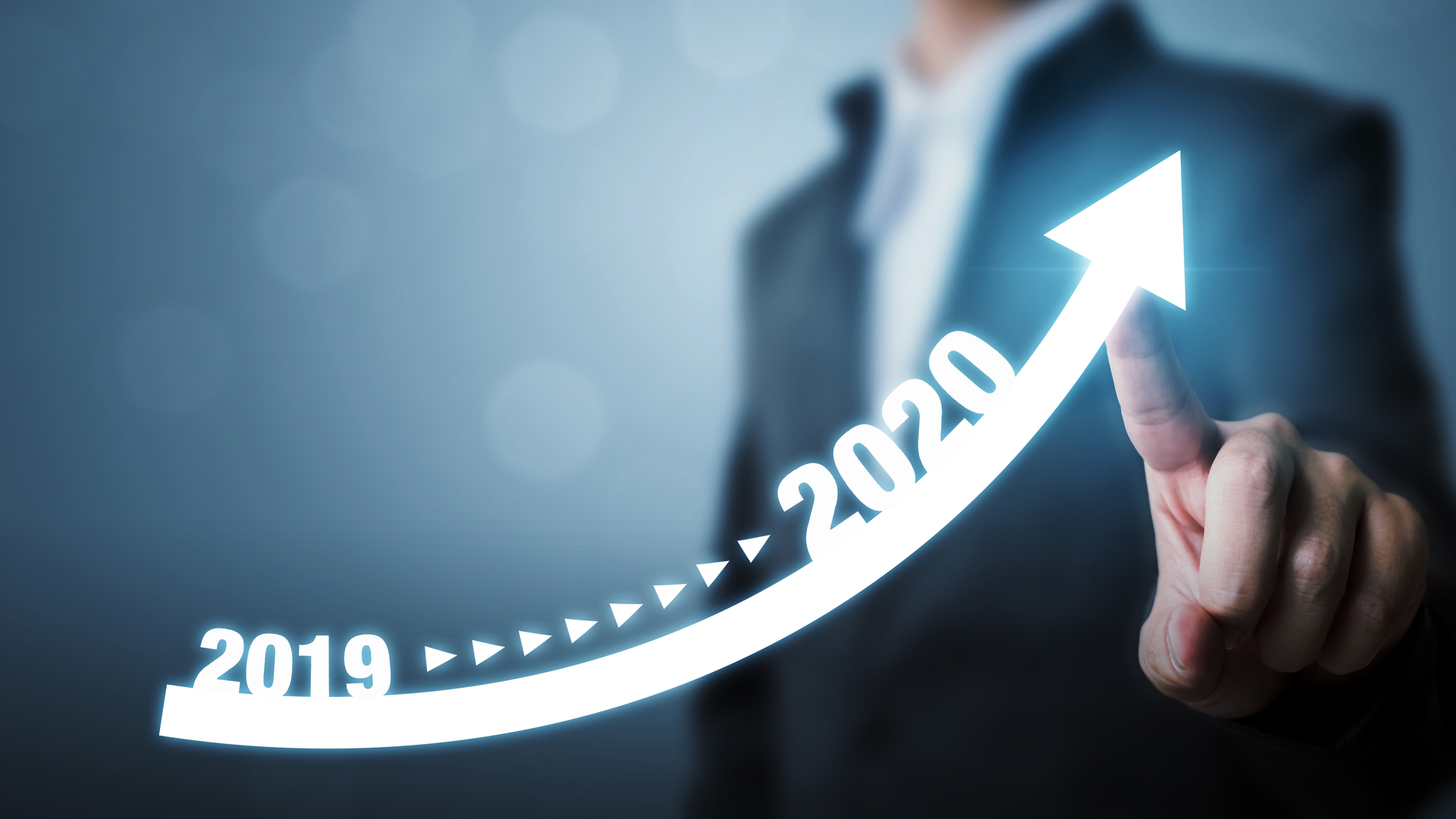 10 Tips om business te winnen in 2020