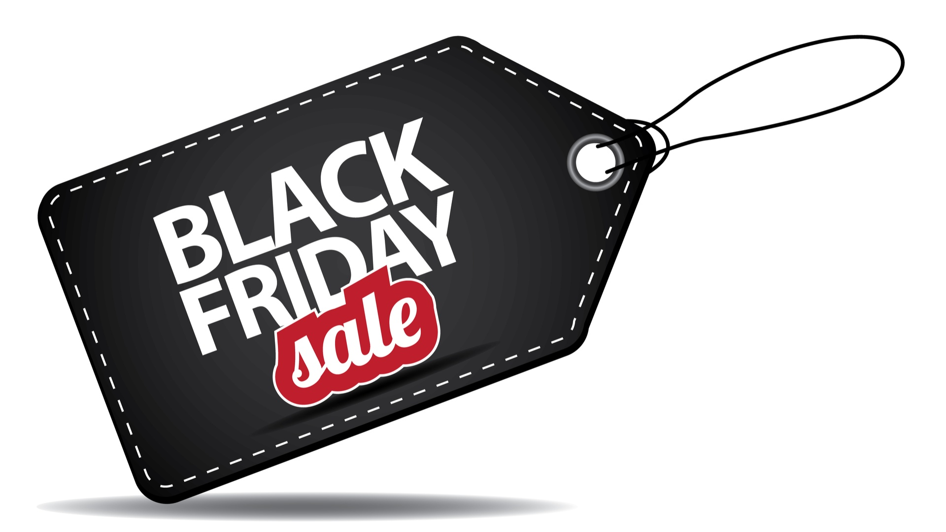 Boost je sales op Black Friday met deze 4 tips